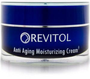 anti aging serum 50s