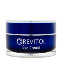 top under eye puffiness reducer