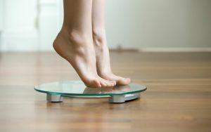 10 kg 2 weeks