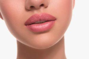 plump lips overnight permanently