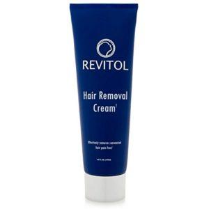 permanent hair remove