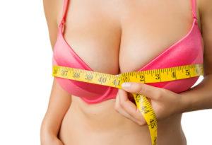 fast breast enhancement