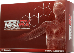 testosterone booster over 50
