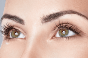 How to Grow Longer Eyelashes Fast in 2020 - Do Lash Serums Work