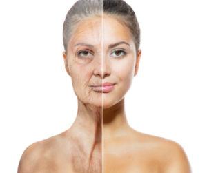 best face firming cream for sagging skin