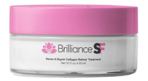 Best Wrinkle Cream For Around The Mouth That Works (2019