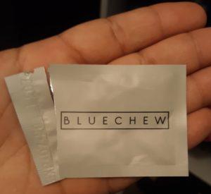 blue chew reviews