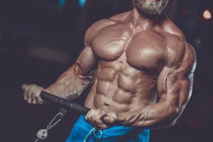 legal and legit steroids