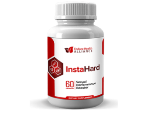 instahard reviews